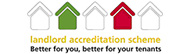 Landlord Accreditation Scheme