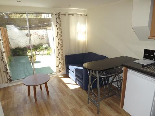 St Anthonys new flat 001