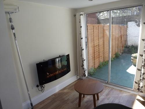 St Anthonys new flat 002