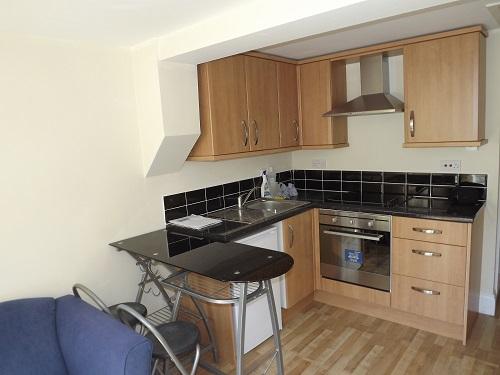 St Anthonys new flat 003